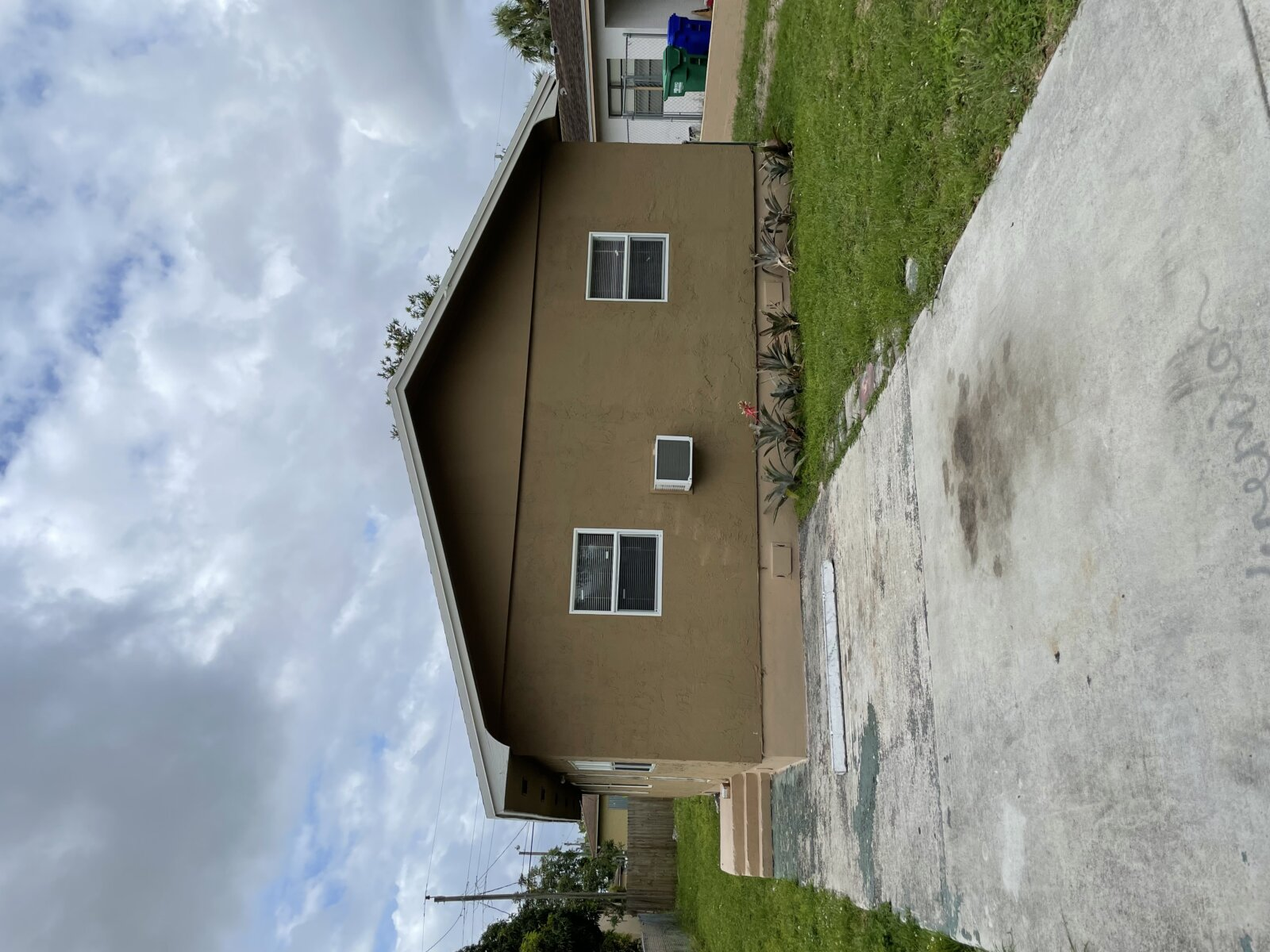 3020 NW 8th Ct Fort Lauderdale, FL 33311