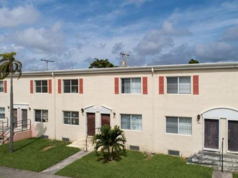 425 NW 84th Terrace Miami, FL 33150, USA