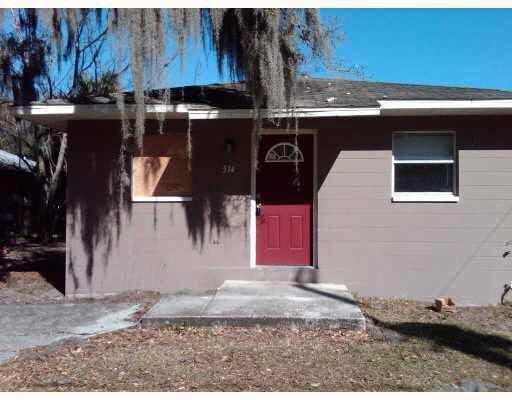 514 Pinewood Ave Lakeland, FL 33815, USA