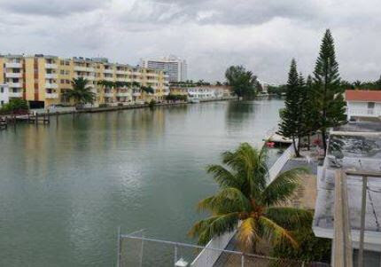 8001 Crespi Blvd., Apt 3C, Miami Beach 33141