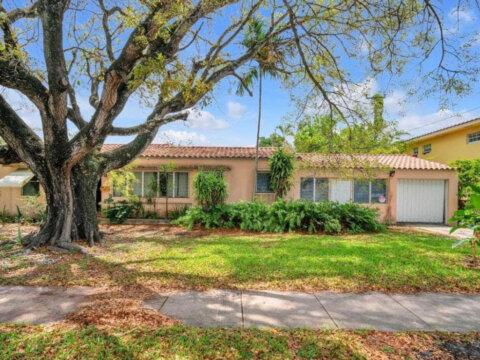 810 Cortez St, Coral Gables, FL 33134, USA