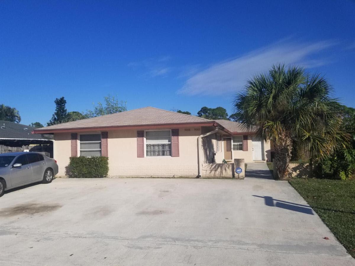 9086 E Highland Pines Blvd Palm Beach Gardens, FL 33418, USA