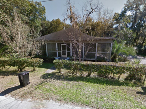 1009 NW 6th Ave Gainesville, FL 32601, USA