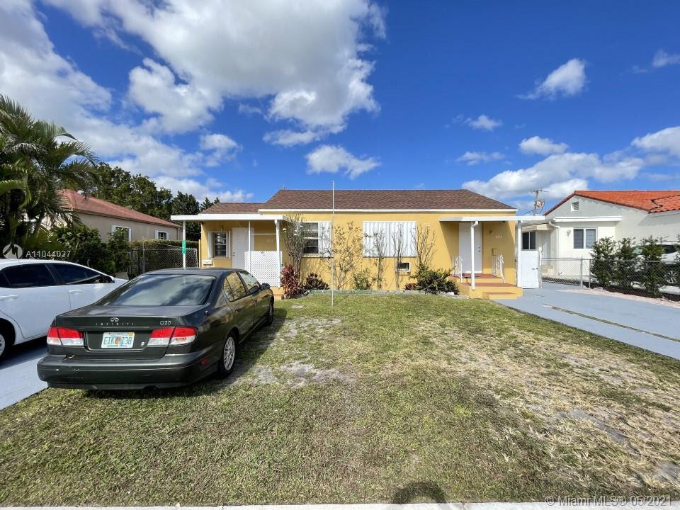 3241 NW 6 St, Miami, FL 33125, USA