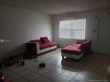 4160 NW 21st St Lauderhill, FL 33313
