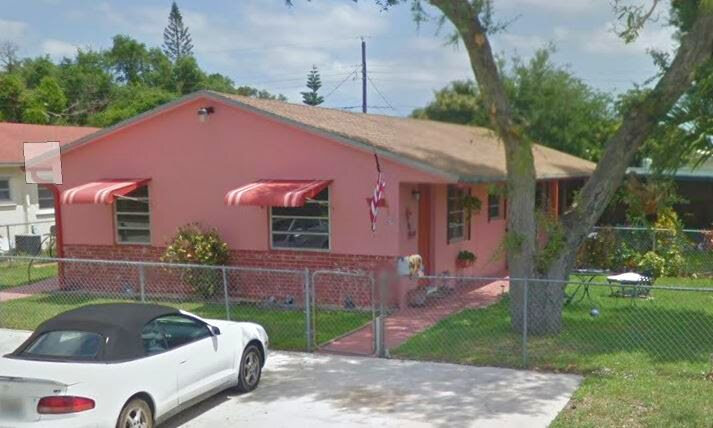 5120 SW 26th Ave Fort Lauderdale, FL 33312