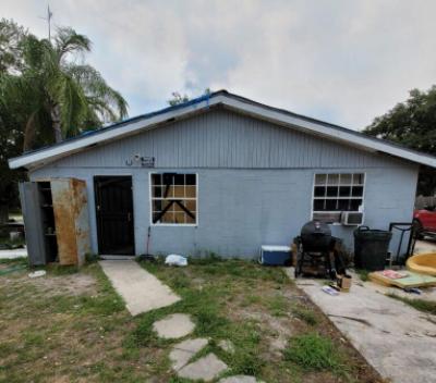 4209 Brazilnut Ave, Sarasota, FL 34234, USA