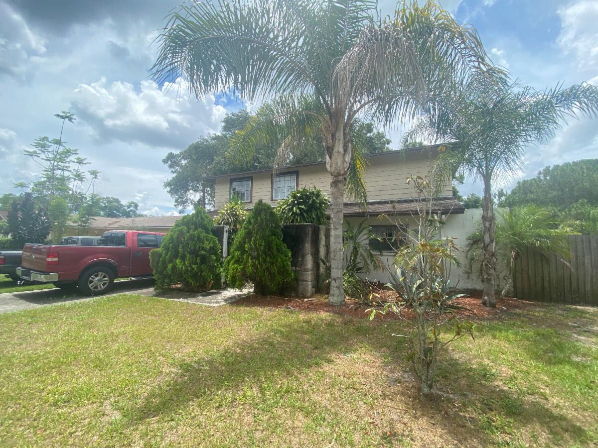 5218 Headland Hills Ave, Tampa, FL 33625, USA