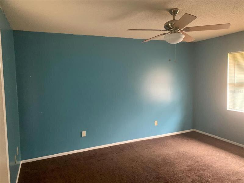 5532 Charleston St, Orlando, FL 32807, USA