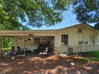 4945 Capron St, New Port Richey, FL 34653, USA