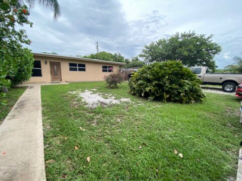 2637 SW 50th St, Fort Lauderdale, FL 33312, USA