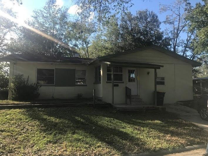 2504 Danson St, Jacksonville, FL 32209, USA