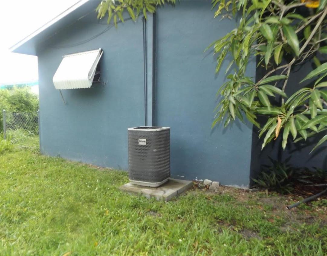 10091 W Fern St Miami, FL 33157