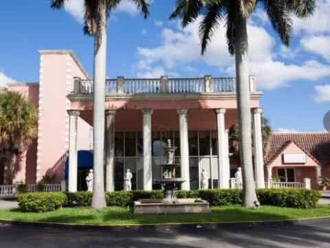 16805 NW 12th Ave, Miami, FL 33169, USA