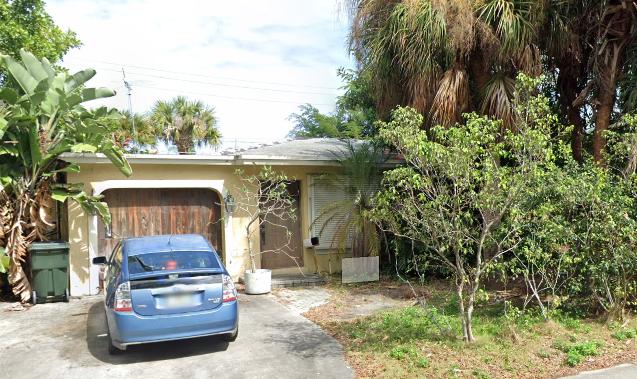 255 NE 20th St, Boca Raton, FL 33431, USA