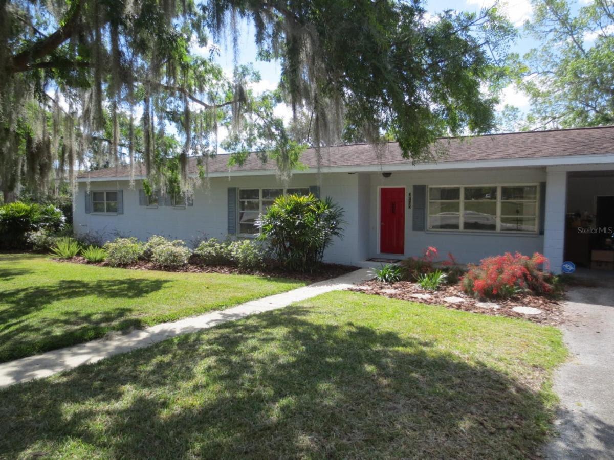 37130 Coleman Ave, Dade City, FL 33525, USA