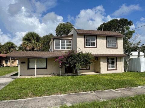 510 3rd St, Lake Park, FL 33403, USA