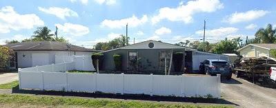 6118 Haddon Rd West Palm Beach, FL 33417, USA