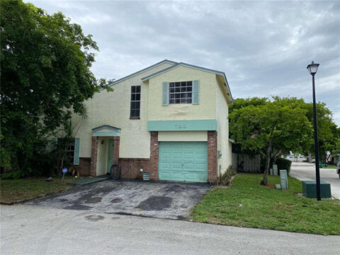 730 Cumberland Terrace, Davie, FL 33325, USA