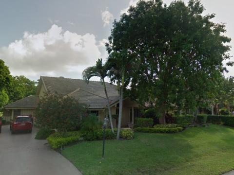 17 Carrick Rd, Palm Beach Gardens, FL 33418, USA