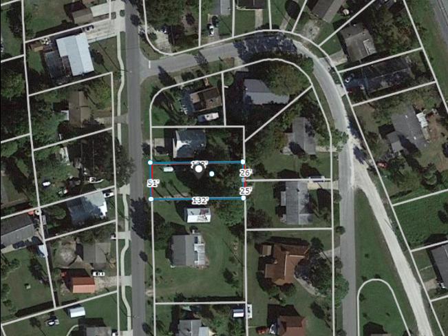 1005 Flagler Ave, Edgewater, FL 32132, USA