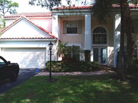 7673 Parkview Way, Pompano Beach, FL 33065, USA