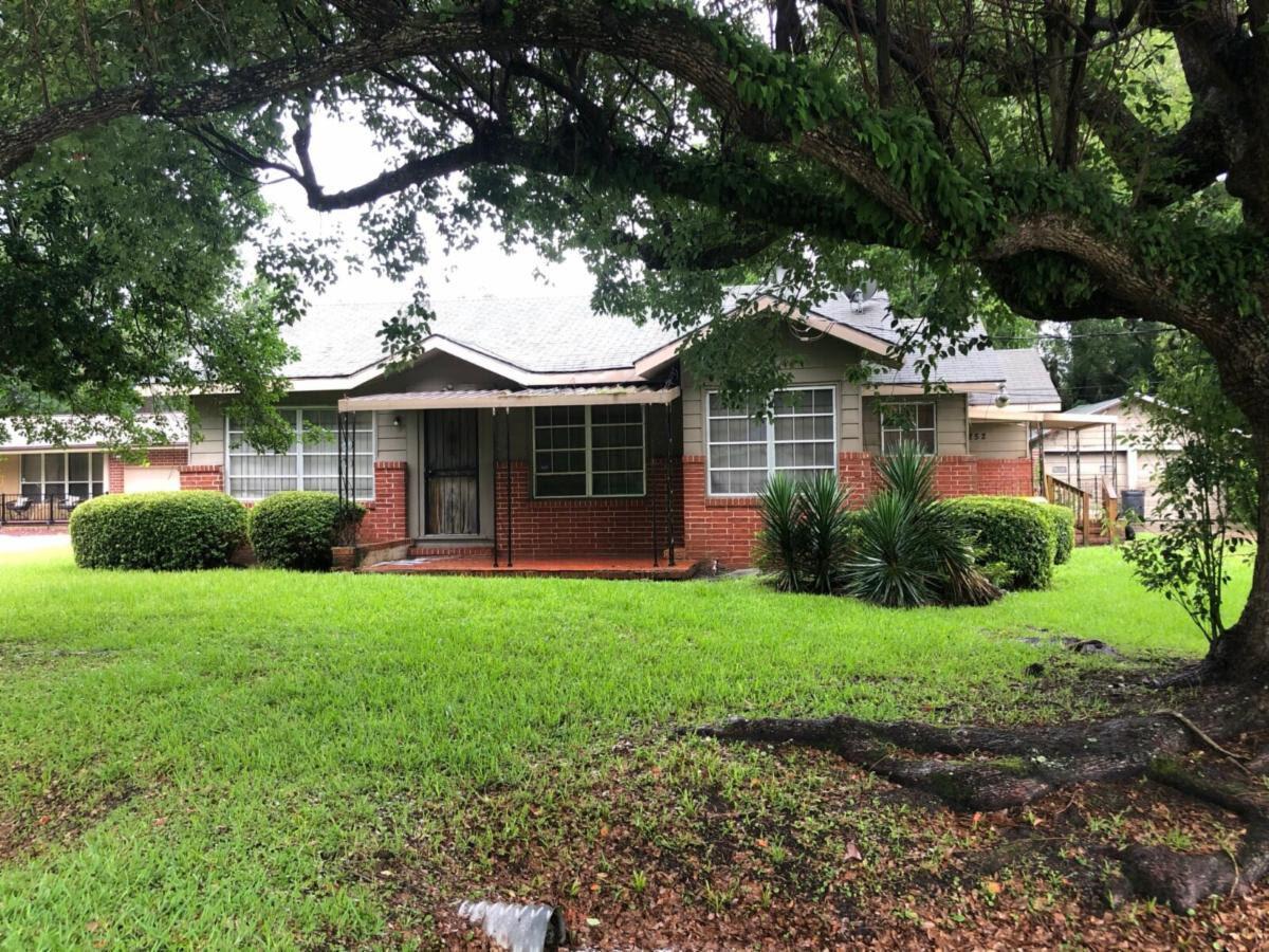 5252 Vernon Rd, Jacksonville, FL 32209, USA