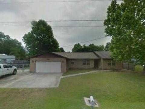 1655 Louis Dr, Kissimmee, FL 34758, USA