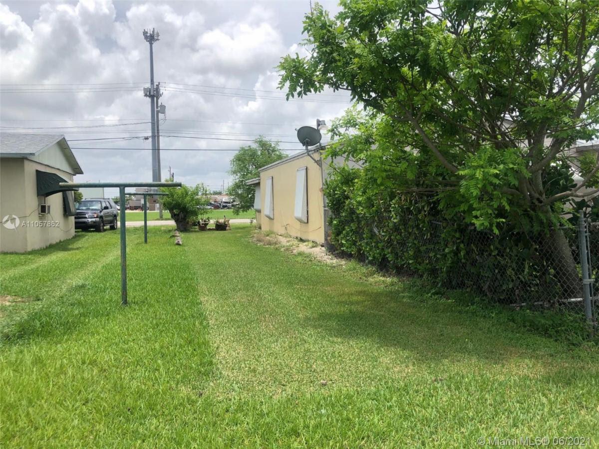 53 NE 2nd Rd, Homestead, FL 33030, USA 2