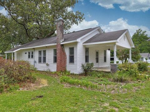 408 Long Dr, Crestview, FL 32539, USA