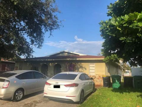 4610 SW 43rd Terrace, Fort Lauderdale, FL 33314, USA