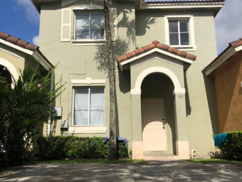 10XX SW 15th Road, Homestead, FL 33030