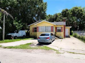 2608 25Th Street, Sarasota, FL 34234