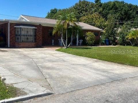 2908 W Braddock St, Tampa, FL 33607, USA