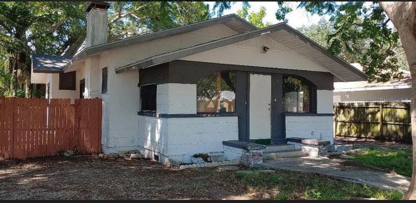 309 30th Ave E, Bradenton, FL 34208, USA