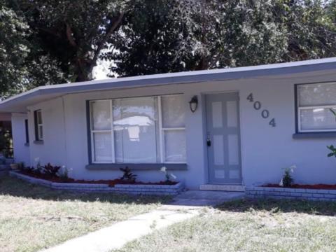 4004 Asbury Pl, Sarasota, FL 34233, USA