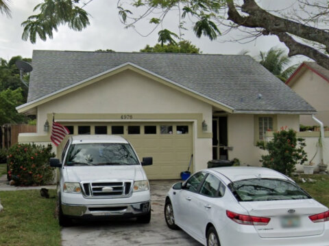 4976 Lincoln Rd, Delray Beach, FL 33445, USA