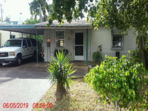 504 NW 15th Ave, Fort Lauderdale, FL 33311, USA