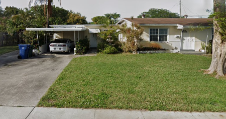 509 NE 26th St, Wilton Manors, FL 33305, USA