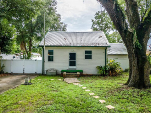 5150 4th St, Zephyrhills, FL 33542, USA