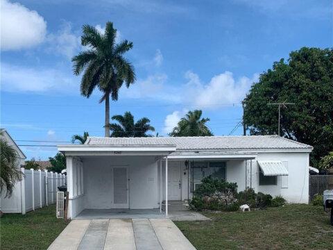 5248 NE 3rd Ave, Fort Lauderdale, FL 33334, USA