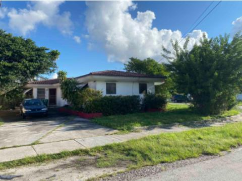 7000 NW 13th Ave, Miami, FL 33147, USA