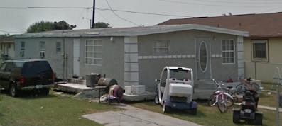 810 Rickey Jackson Blvd, Pahokee, FL 33476