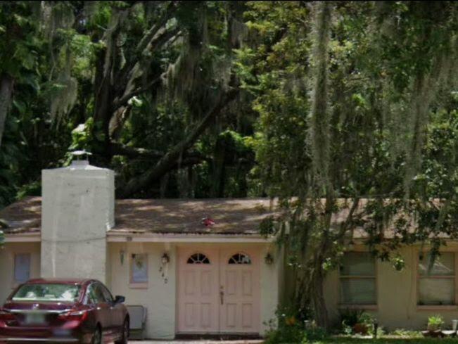 240 Cambridge Blvd, Winter Park, FL 32789, USA