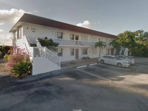 609 NE 6th Ct, Boynton Beach, FL 33435, USA