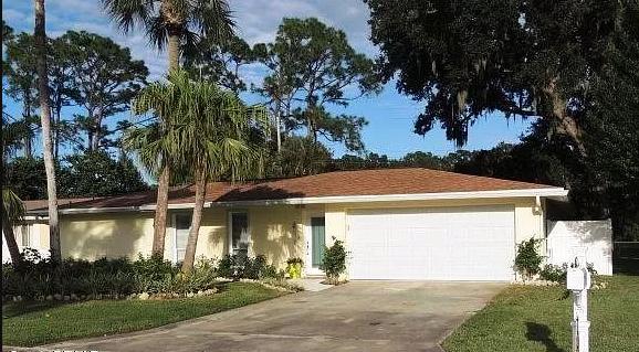 1329 Golfview Dr, Daytona Beach, FL 32114, USA