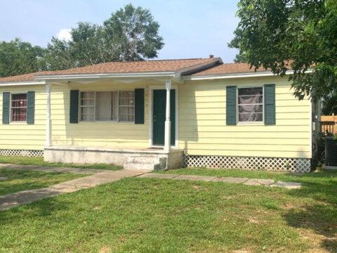 2603 N N Street, Pensacola, FL 32501, USA