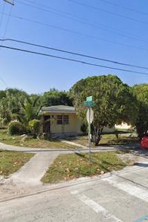 800 NW 109th St, Miami, FL 33168, USA