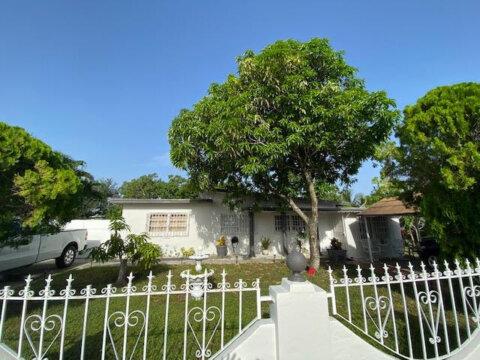 12140 NW 20th Ave, Miami, FL 33167, USA