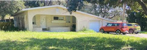 1375 Lake Drive, Casselberry, FL 32707
